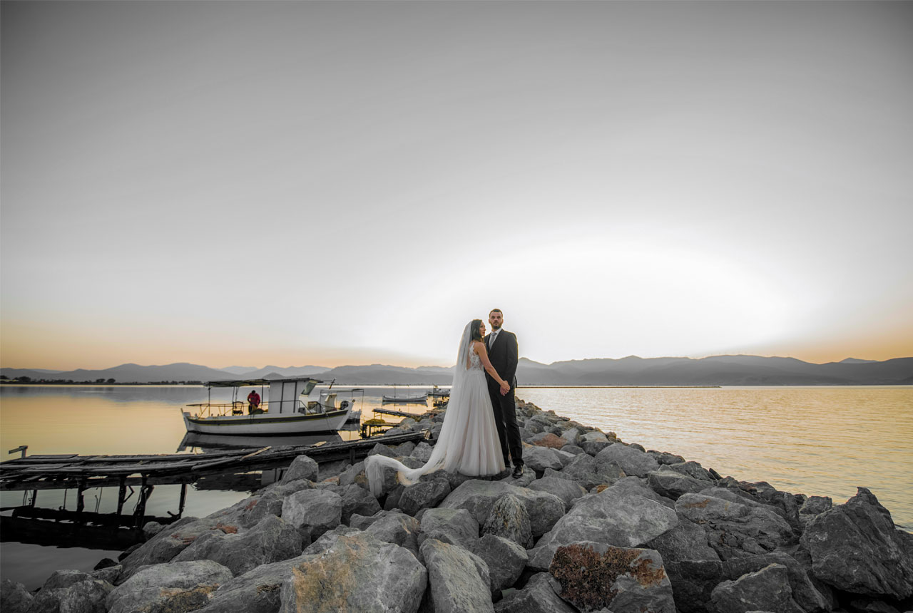 civil wedding, nafplio, wedding destination