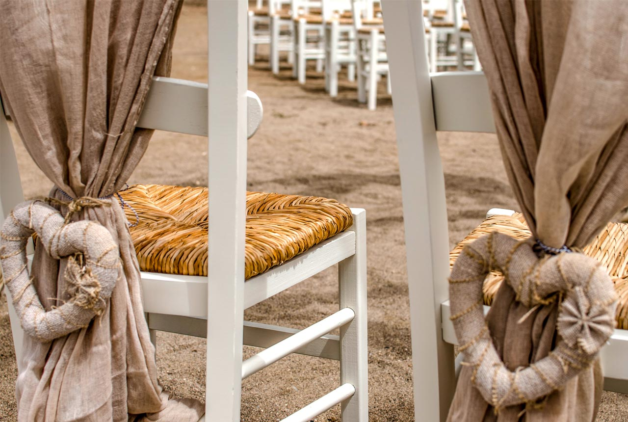 beach wedding, nadfplioweddings,nafplio,destination weddings, ceremony venues