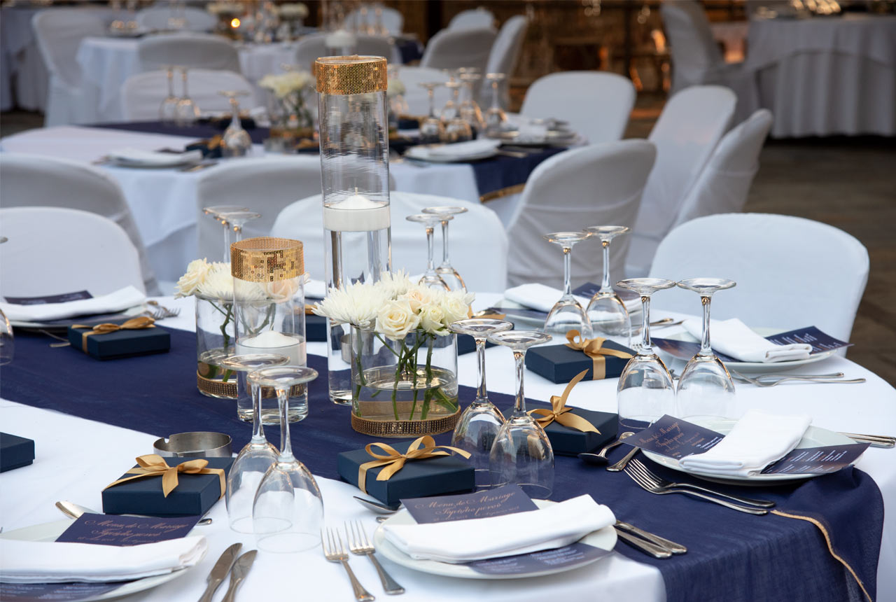 #wedding decoration #destination wedding #nafplio #Greece wedding #blue navy
