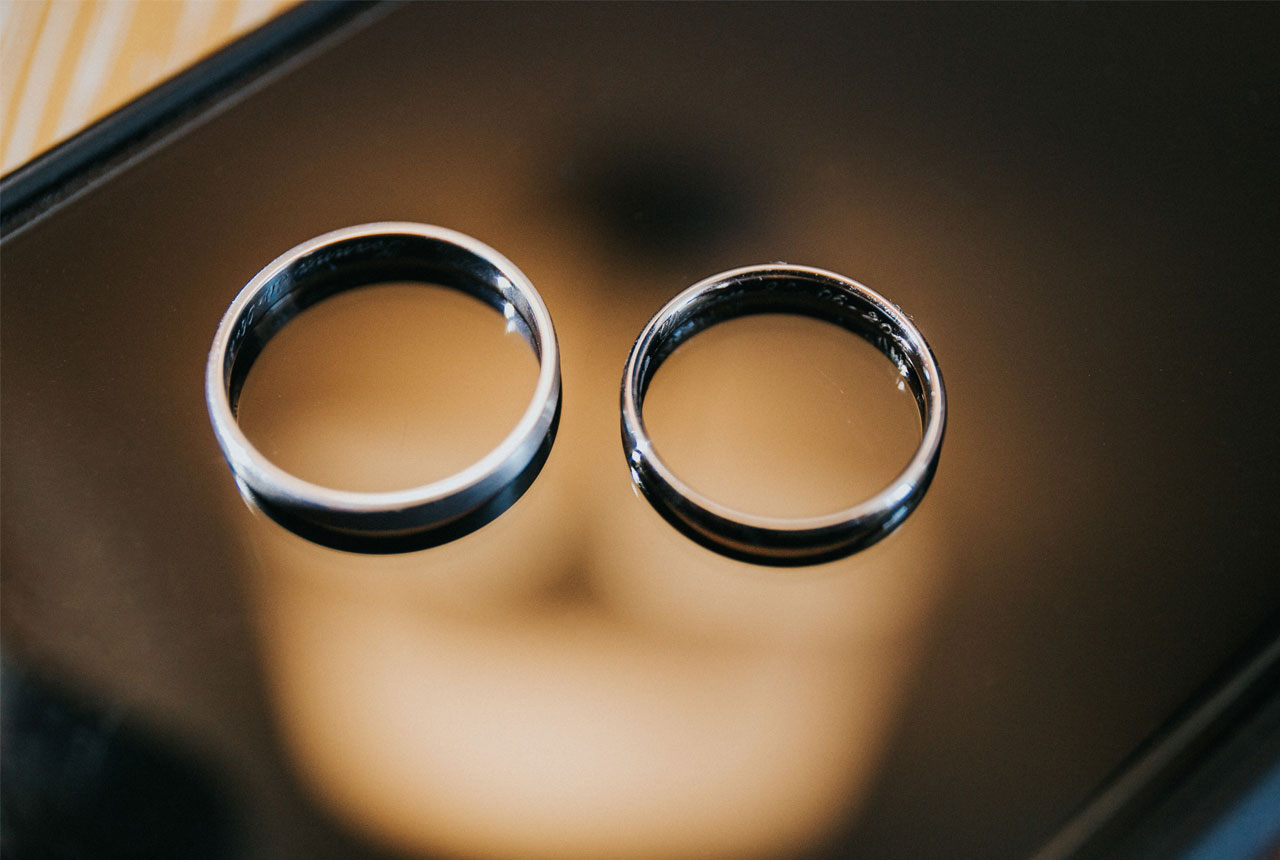 #wedding #orthodox #destination wedding #nafplio #Greece wedding #wedding rings