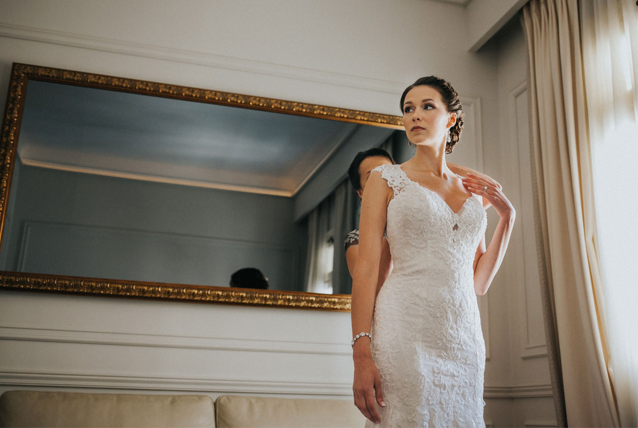 #bride #destination weddings #bride preparation #wedding