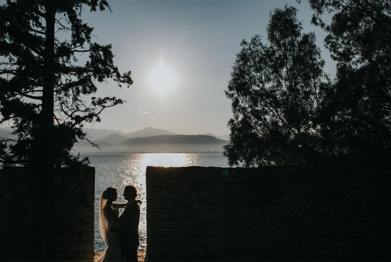#destination weddings #wedding in Greece