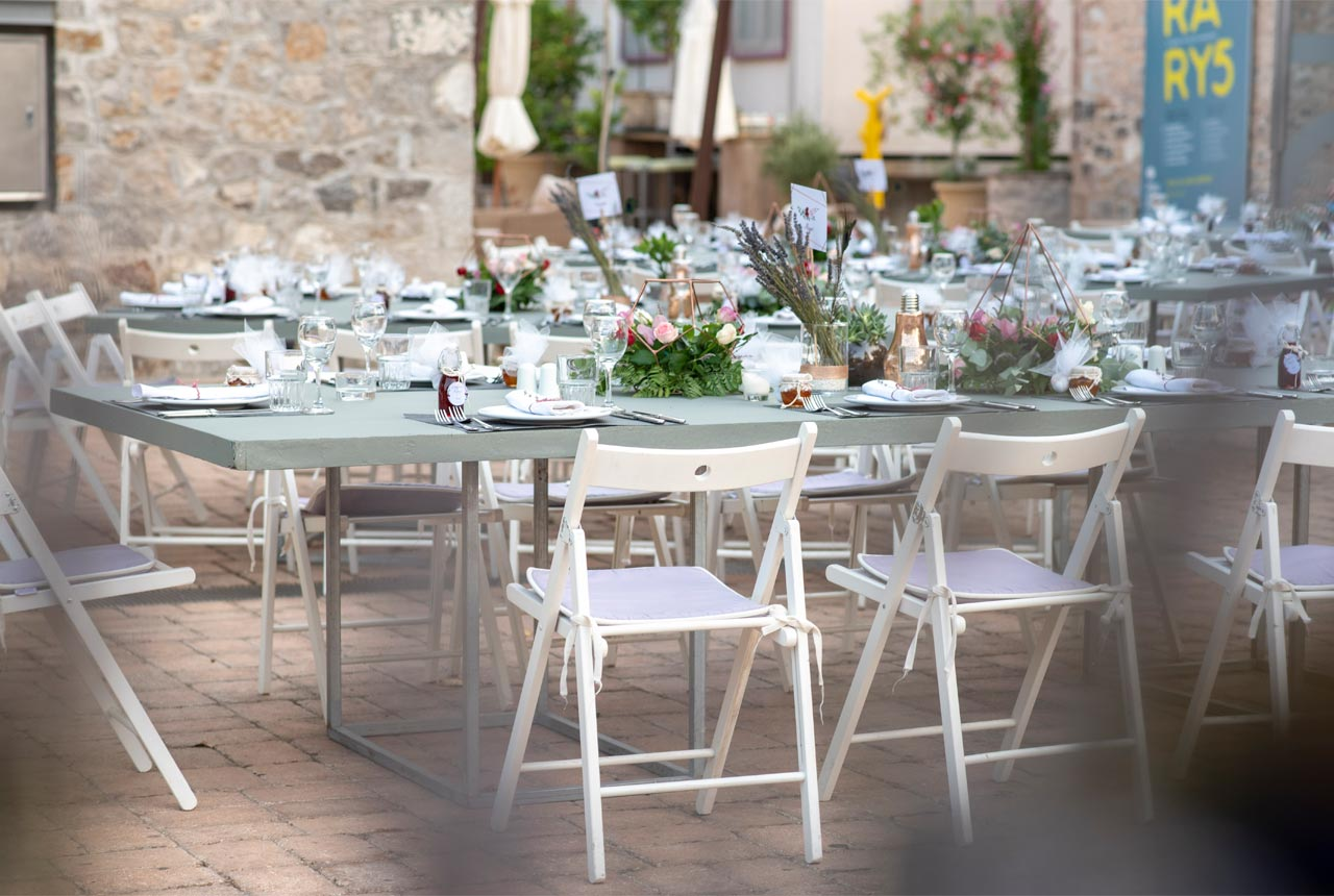 wedding decoration, wedding planning, greece, wedding reception, discover nafplio weddings