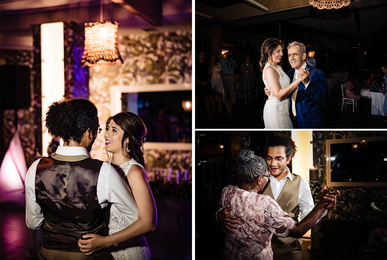 couple, party, wedding, nafplio, wedding planning, first dances