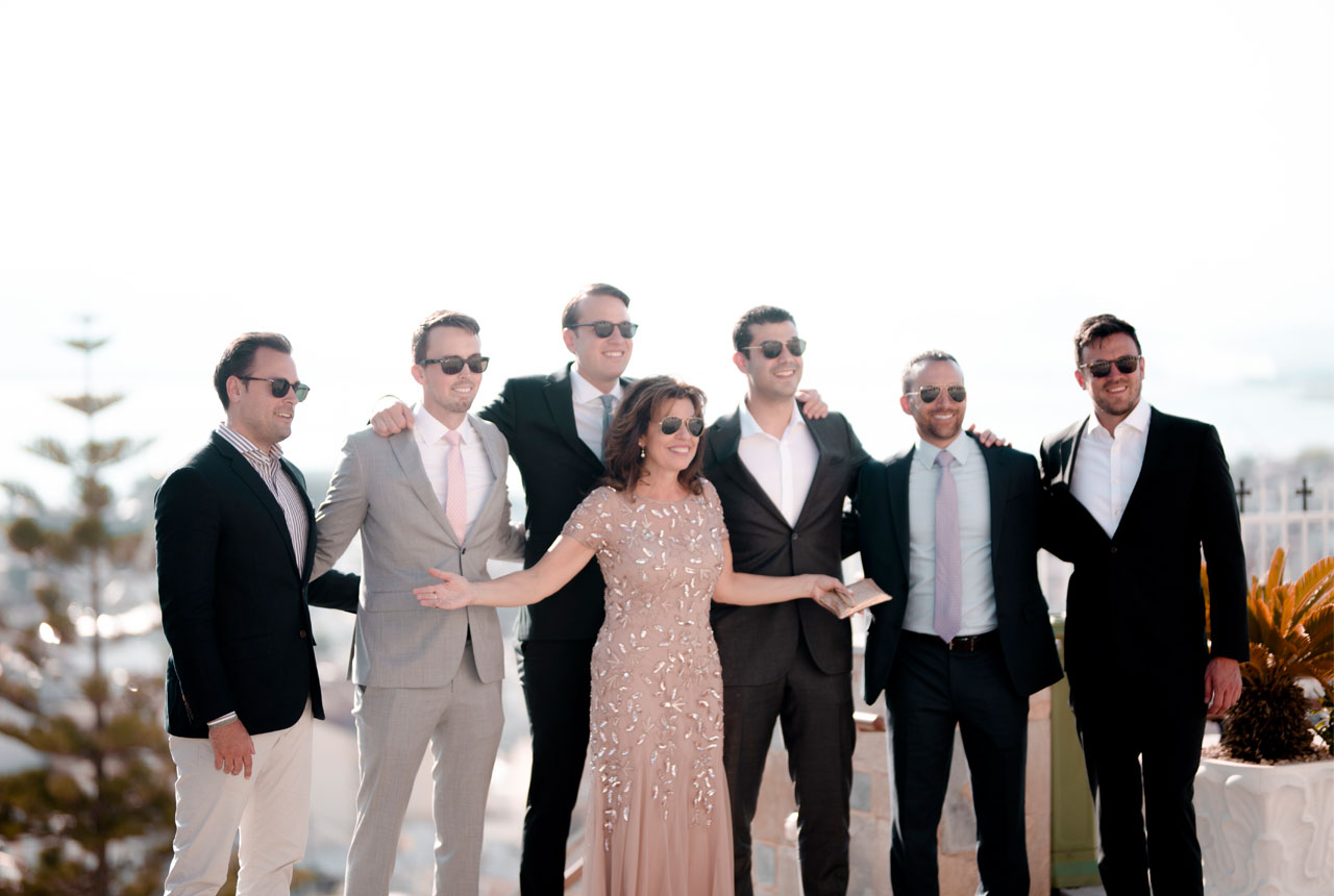 wedding ceremony, wedding planning, destination wedding, groomsmen