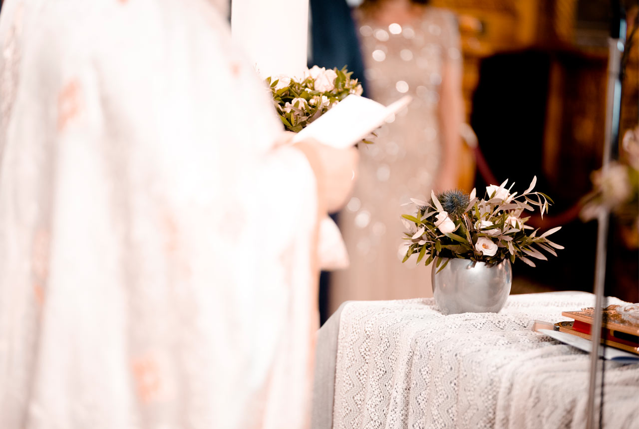 wedding ceremony, wedding planning, destination wedding, orthodox wedding