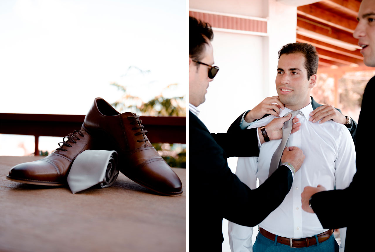 groom preparation, wedding planning, photoshooting