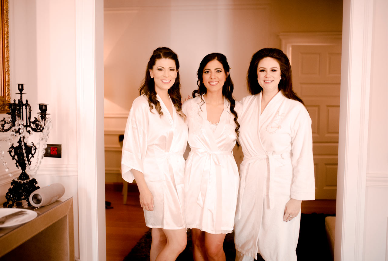 wedding bridal preparation, bride portrait, bridesmaids, wedding planning, destination wedding