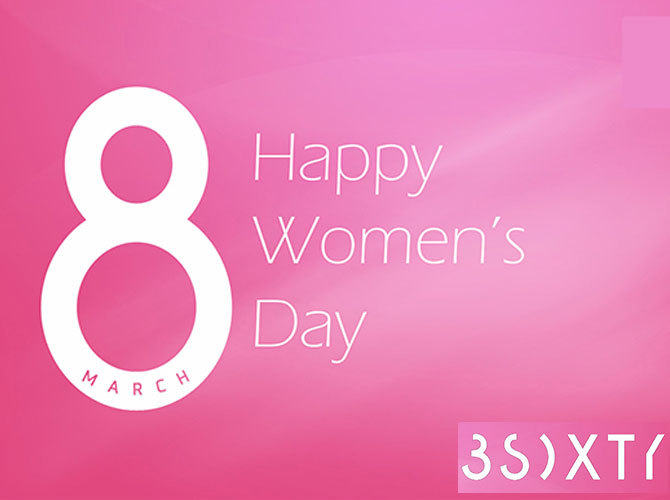 3Sixty_womanday08032018.jpg